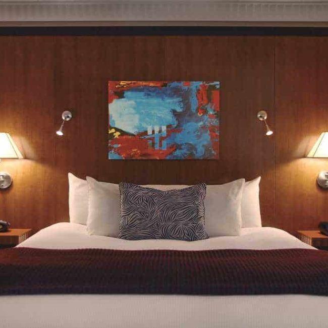 Pullman Miami Airport Hotel - Etats-Unis