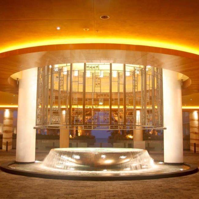 Canyon Ranch Miami Beach Hotel & Spa - Etats-Unis