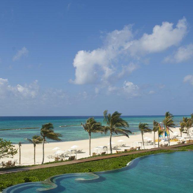 Breezes Beach Club and Spa - Zanzibar