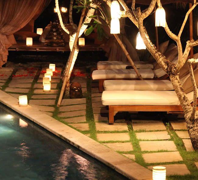 Villa Mathis Bali