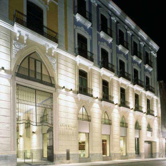 Le doux secret du Turrón de Jijona - Espagne