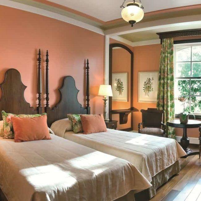 Belmond Hotel Das Cataratas - Brésil