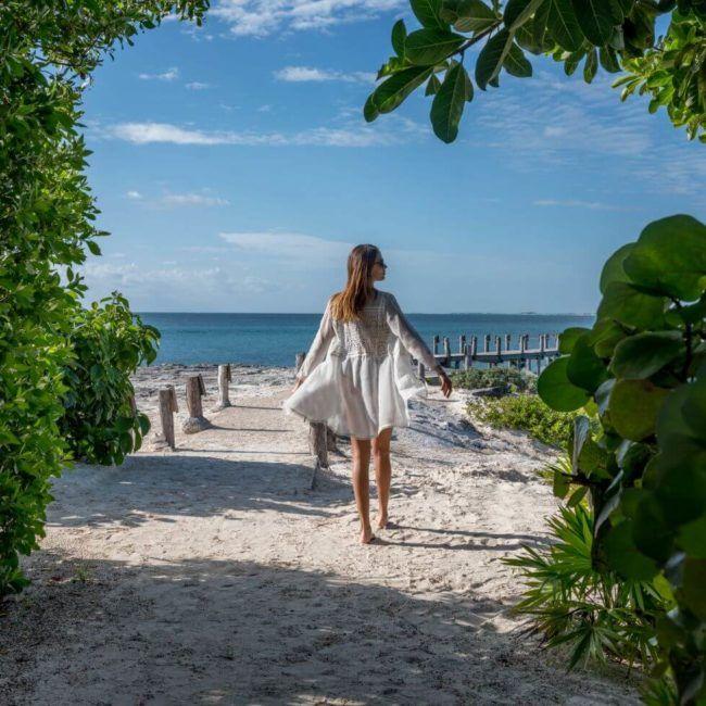 Nizuc Resort & Spa - Cancun