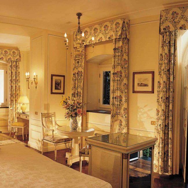 Belmond Hotel Splendido - Italie